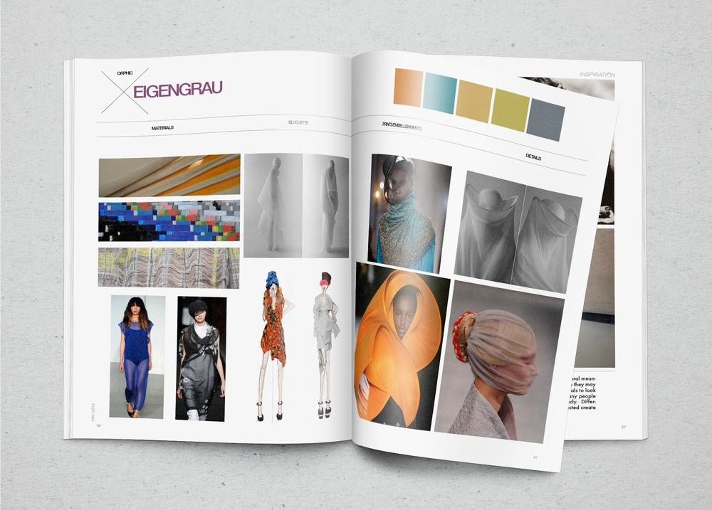 PARd_6Photorealistic Magazine MockUp.jpg