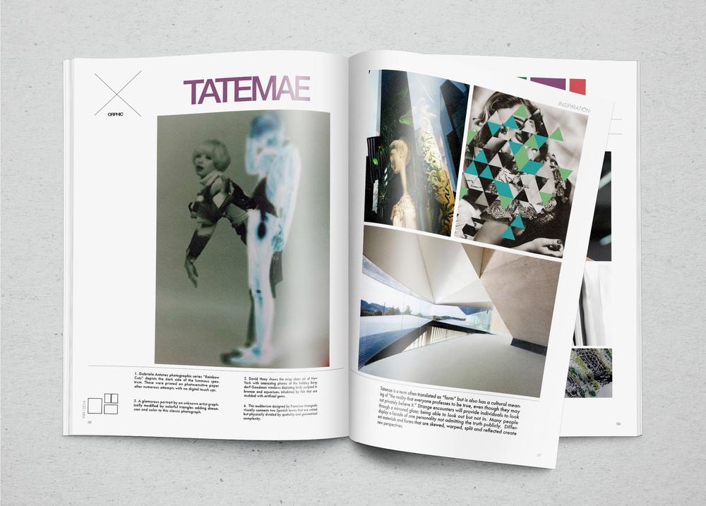 PARd_7Photorealistic Magazine MockUp.jpg