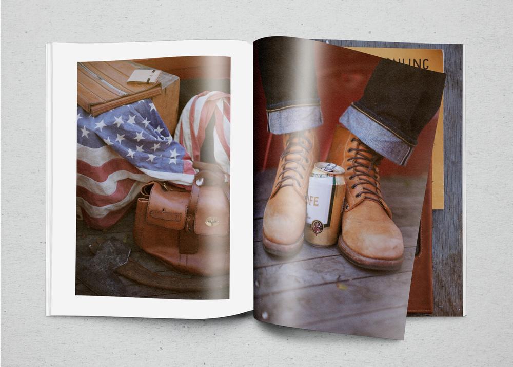 AMLKBK1_Photorealistic Magazine MockUp.jpg