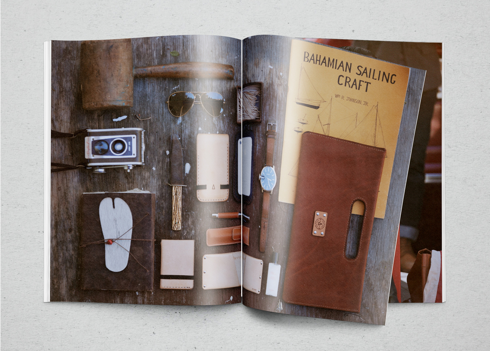 AMLKBK2_Photorealistic Magazine MockUp.jpg