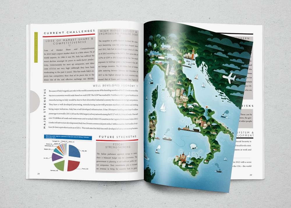 ITALY_4_Photorealistic Magazine MockUp.jpg