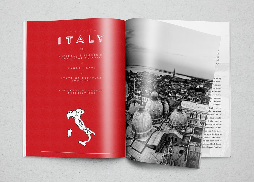 ITALY_1_Photorealistic Magazine MockUp.jpg