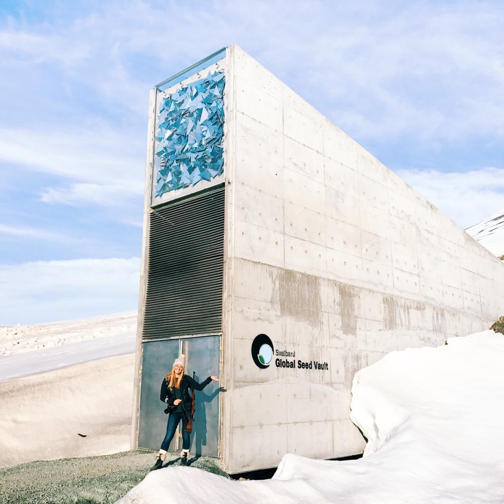 Svalbard_Pukka_Longyearbyen_square-8.jpg