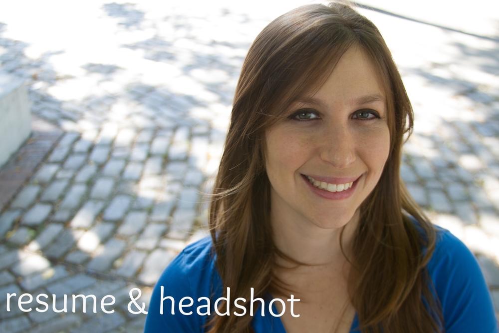 headshotforwebsite.jpg