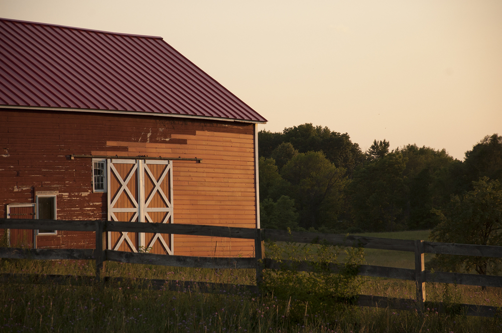 barn.website.jpg