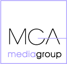 MGA Media Group