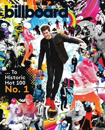 Cafe Royal - Billboard - March 1 2013 - Cover.jpg