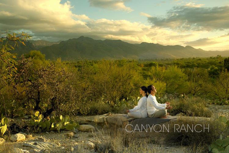 Copy of Canyon Ranch