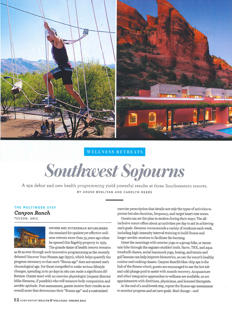 Tucson+-+Robb+Report+-+April+Issue-2.jpg