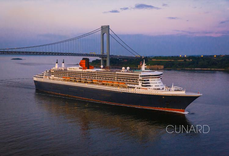 CunardBoat.jpg