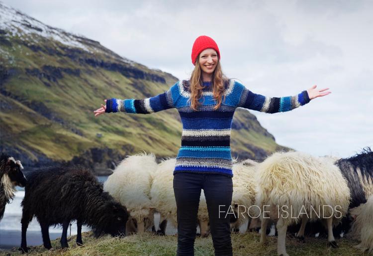 FaroeIslands2.jpg