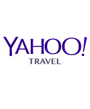 Yahoo!+Travel-1.jpg