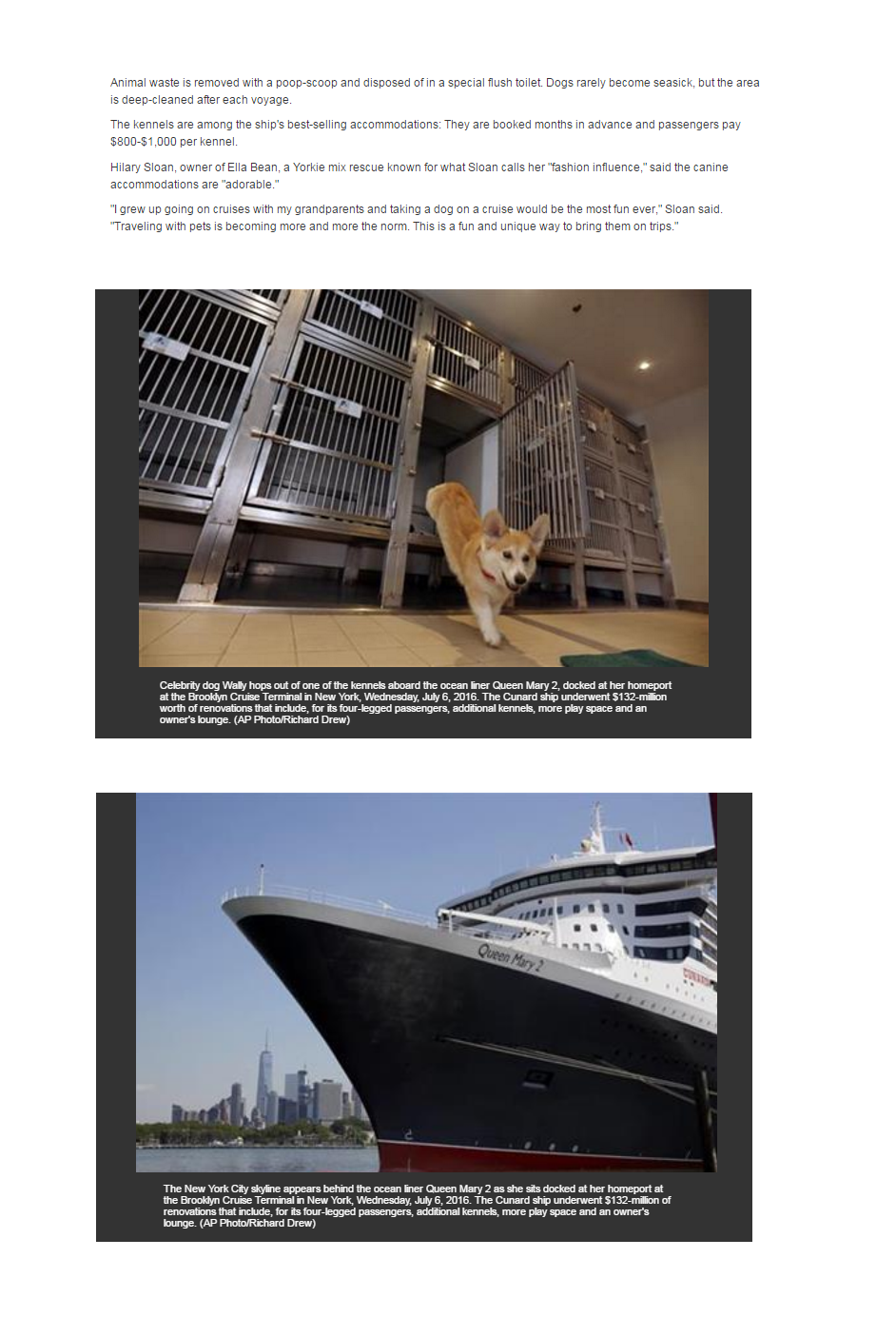 Associated Press QM2 Kennels clip - page 2.png
