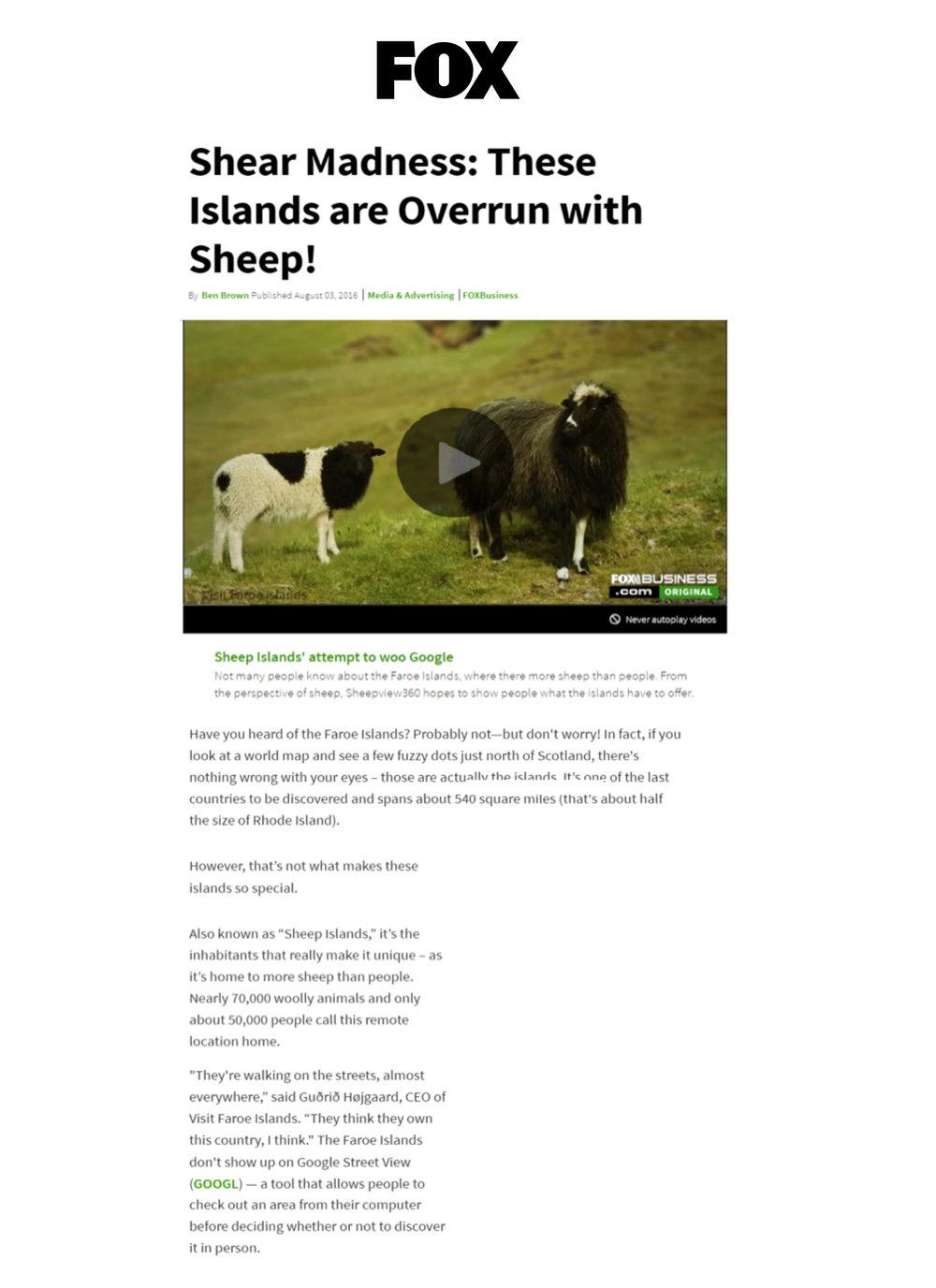 FOX Faroe clip - page  1.jpg