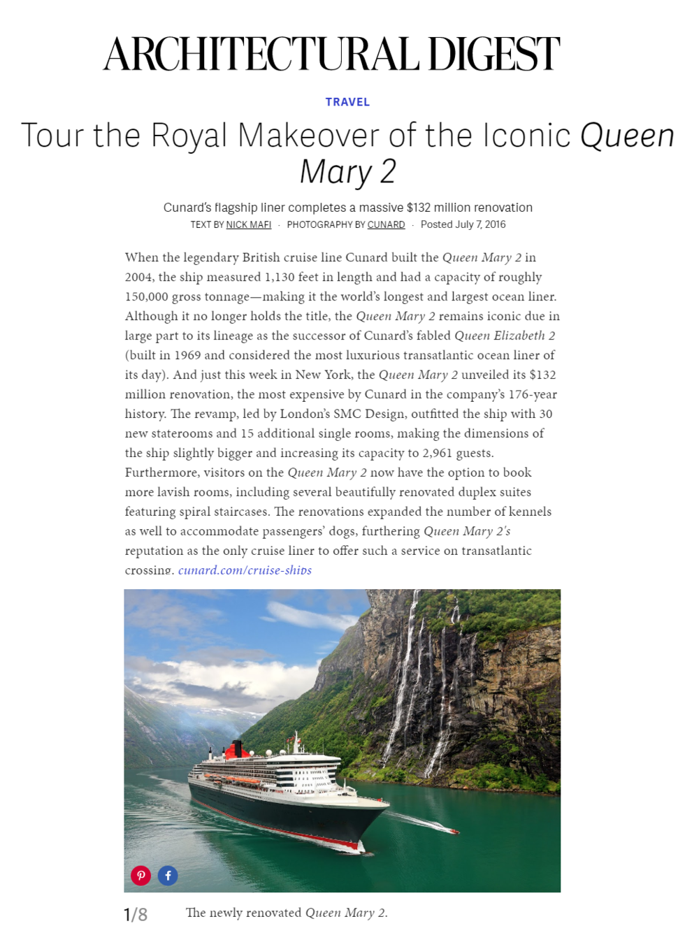 Architectural Digest QM2 clip - Page 1.png