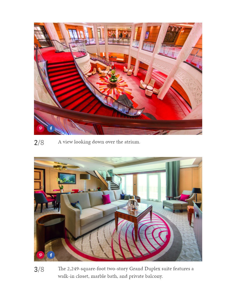 Architectural Digest QM2 clip - page 2.png
