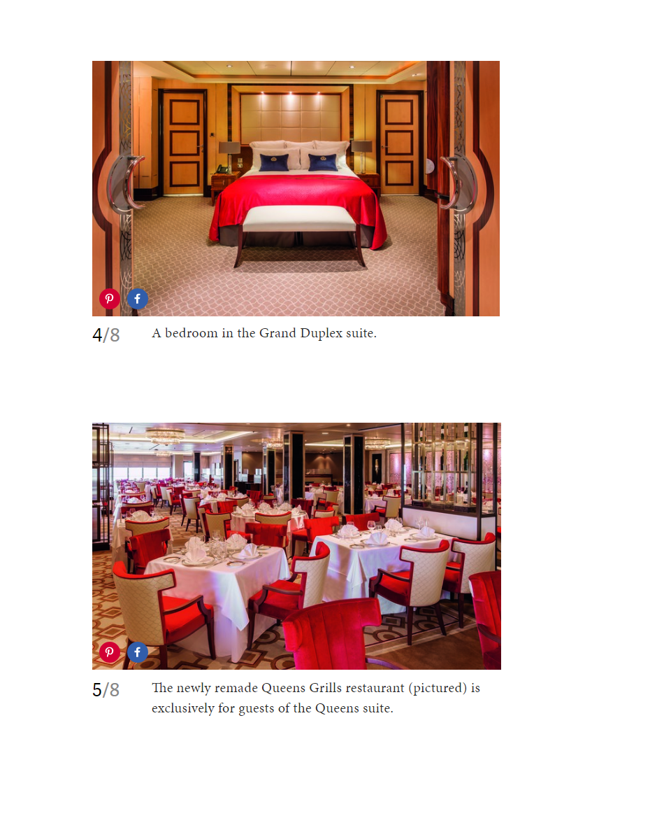 Architectural Digest QM2 clip - page 3.png
