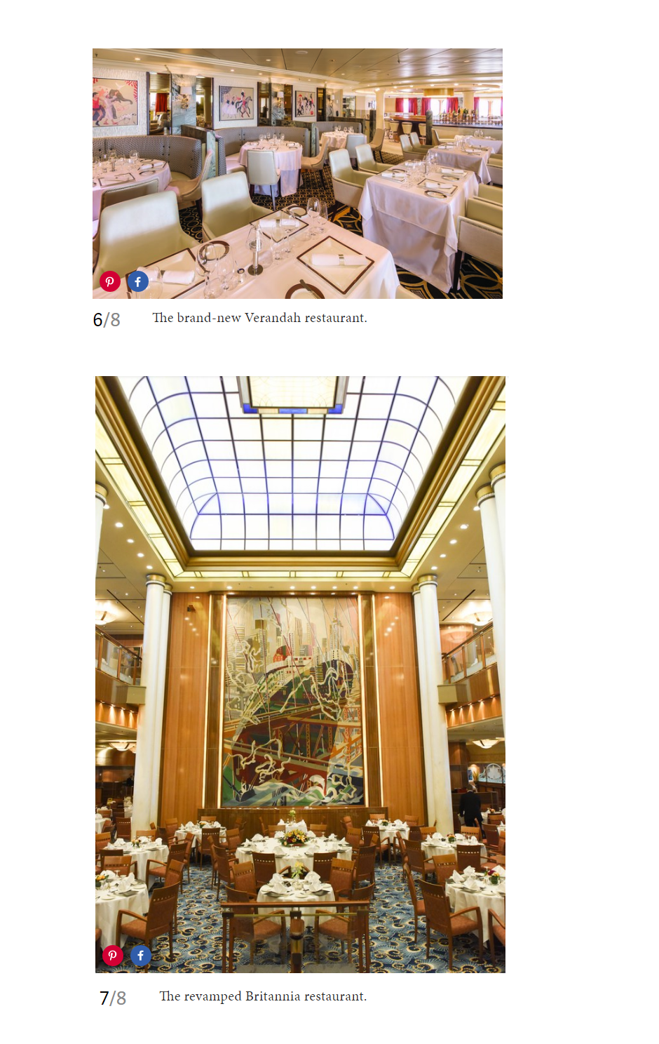 Architectural Digest QM2 clip - page 4.png