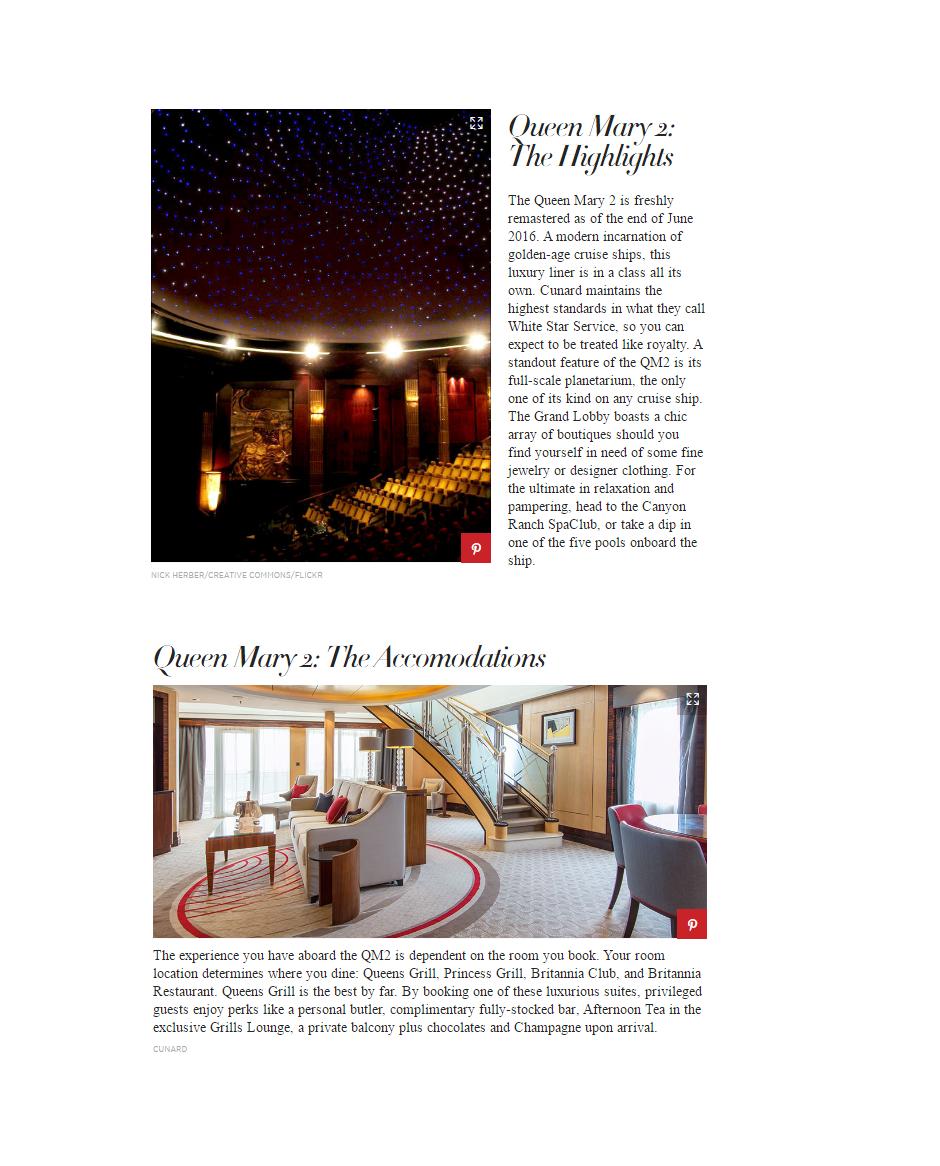 Harper's Bazaar QM2 clip - page 2.png