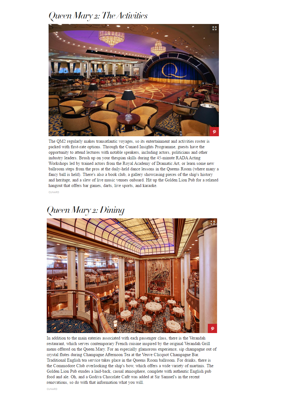 Harper's Bazaar QM2 clip - page 3.png