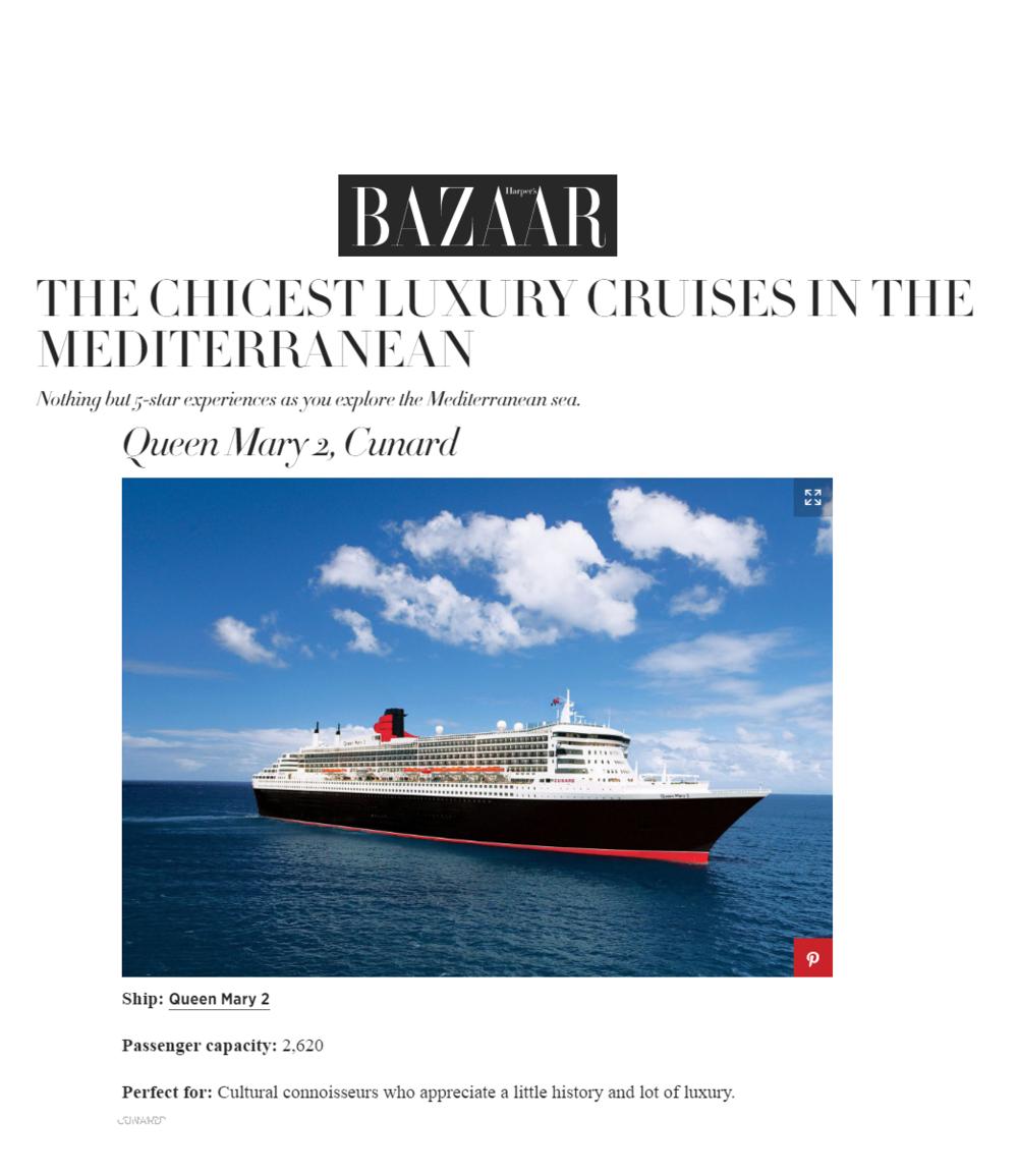 Harper's Bazaar QM2 clip - page 1.png