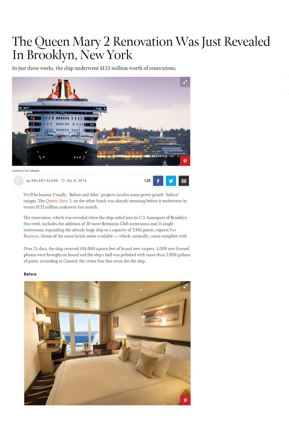 Town & Country QM2 clip - page  1.jpg