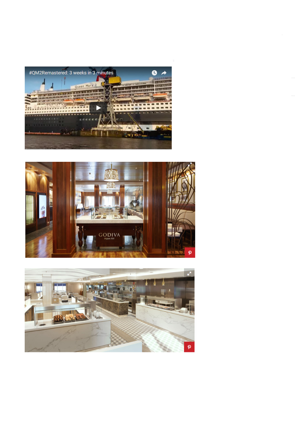 Town & Country QM2 clip - page 4.jpg