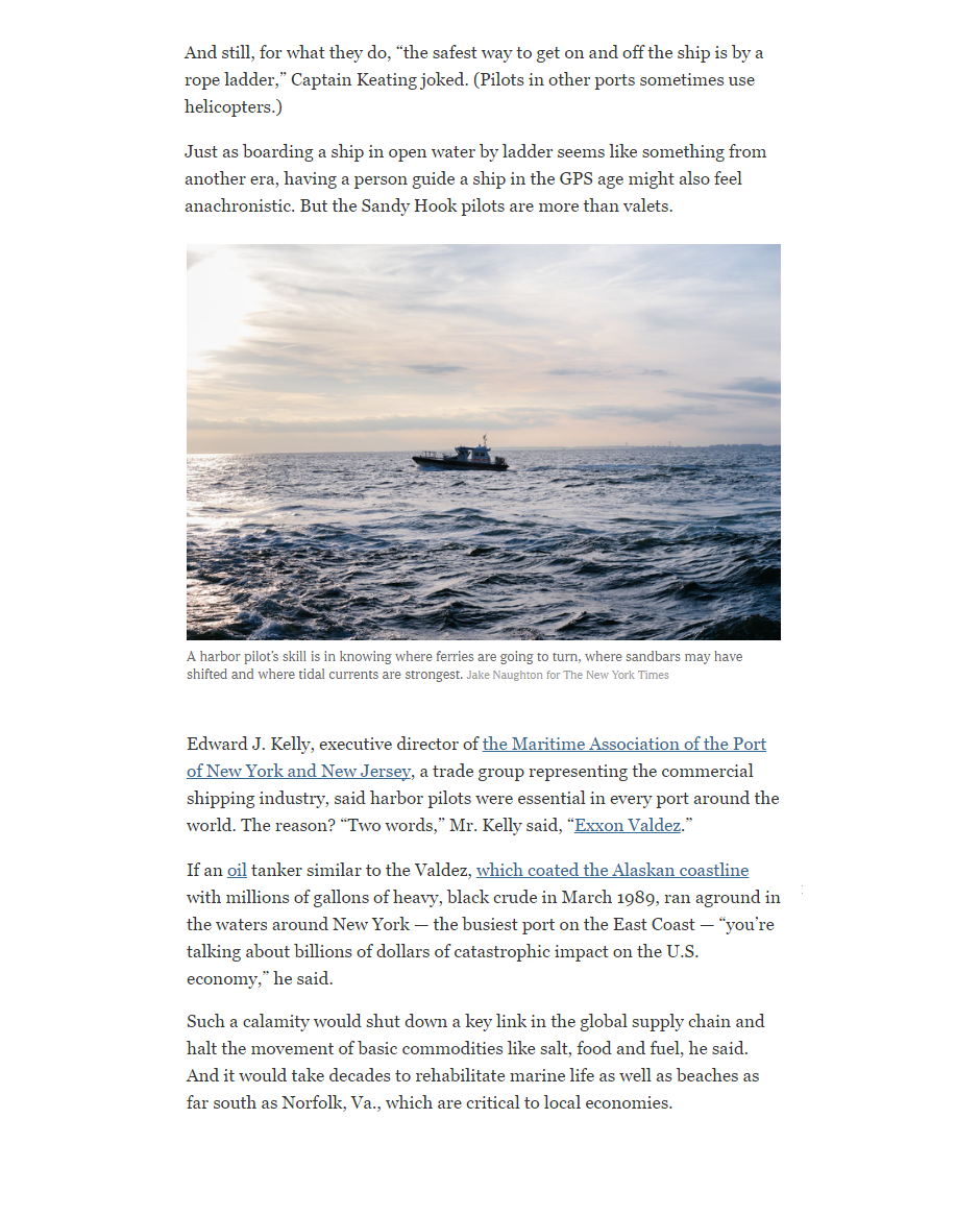 NYTimes clip, Sandy Hook Pilots Association- page 2.png