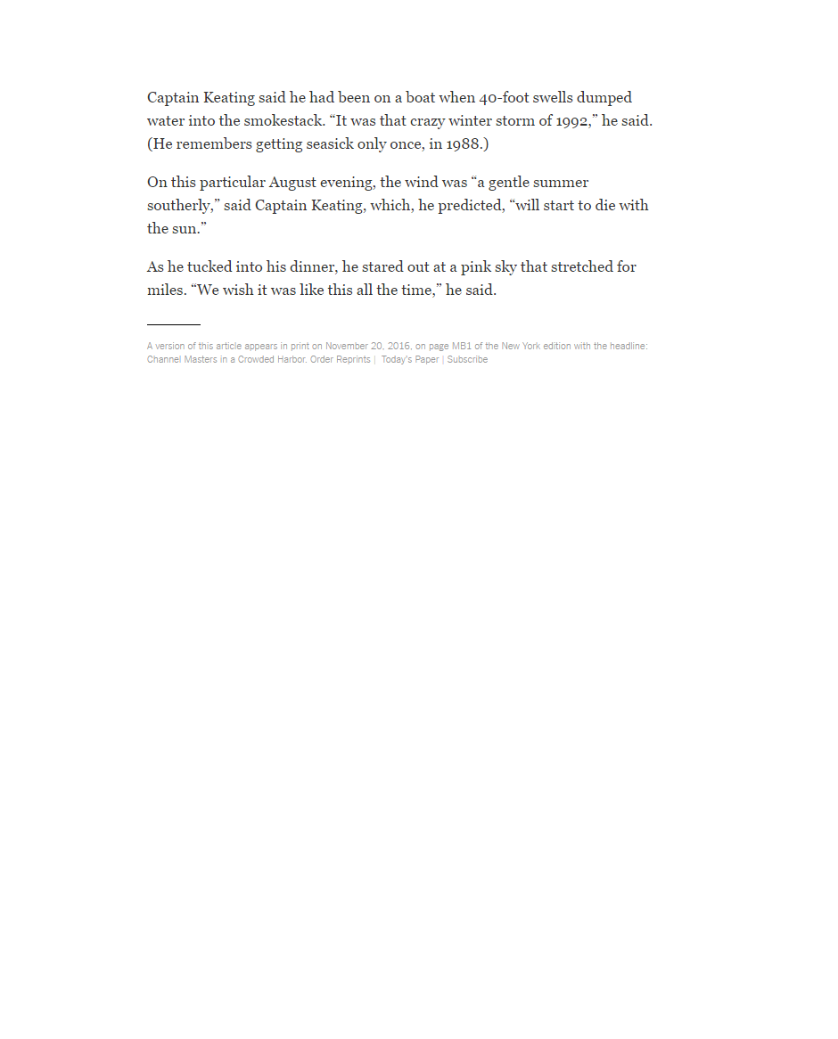 NYTimes clip, Sandy Hook Pilots Association- page 6.png