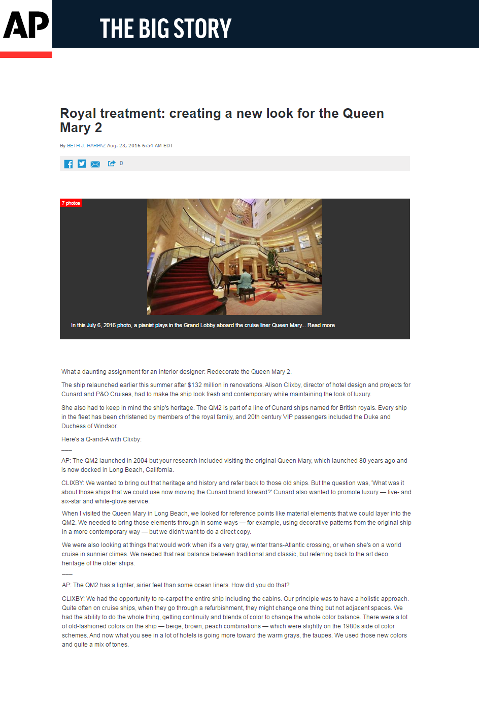 Associated Press QM2 Design Story 1.png