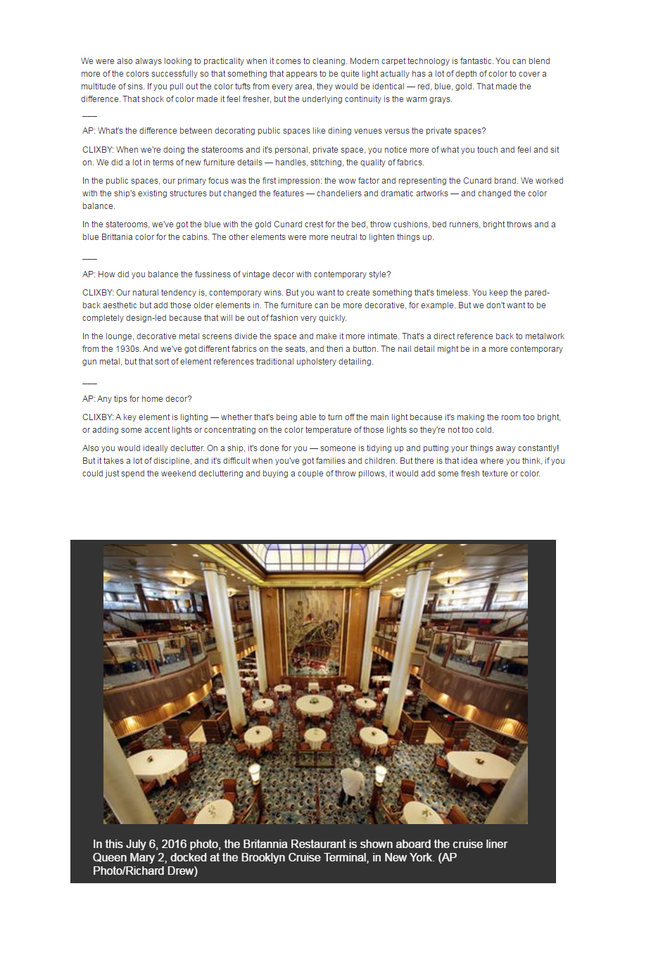 Associated Press QM2 Design Story clip 2.png