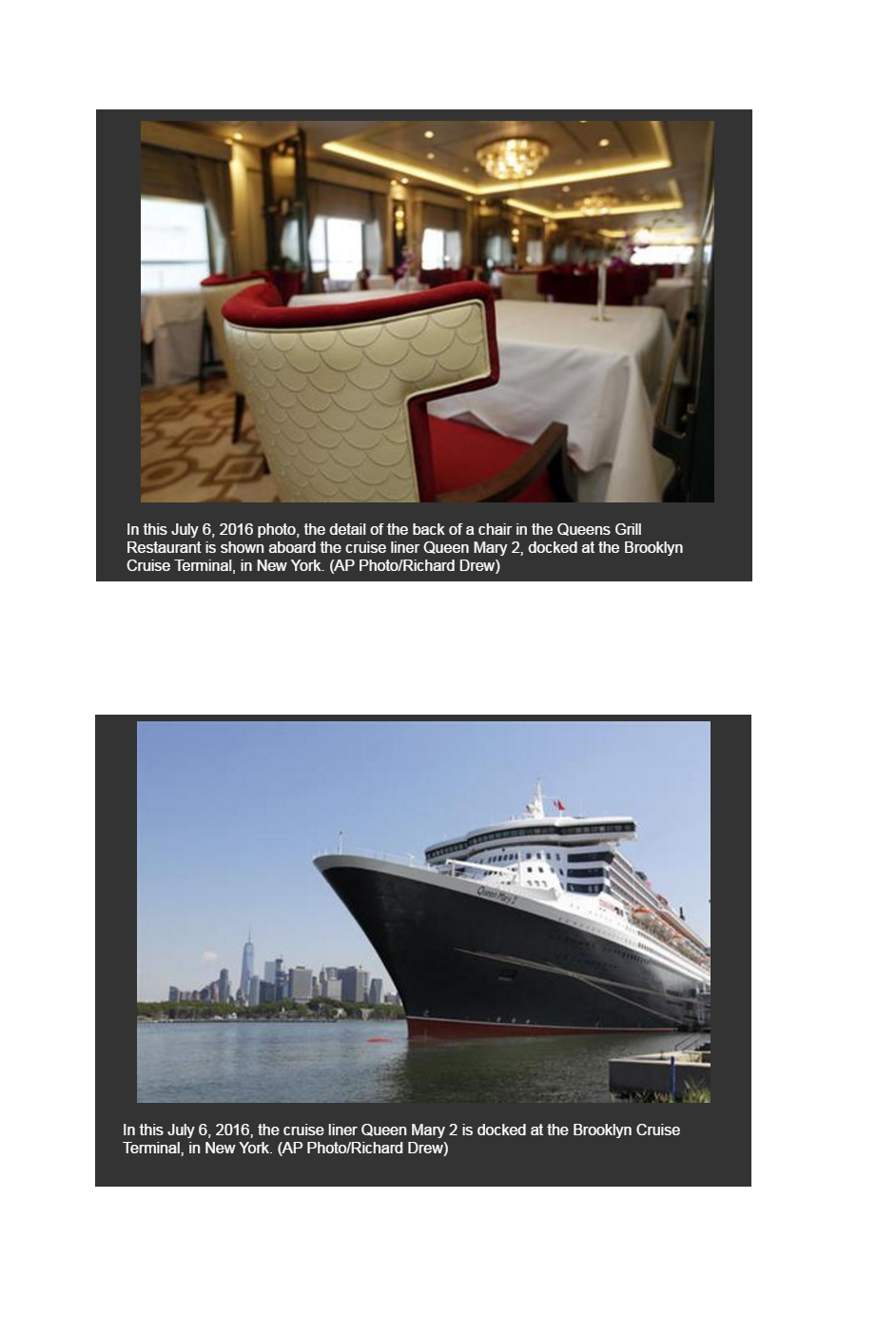 Associated Press QM2 Design Story clip 3.png