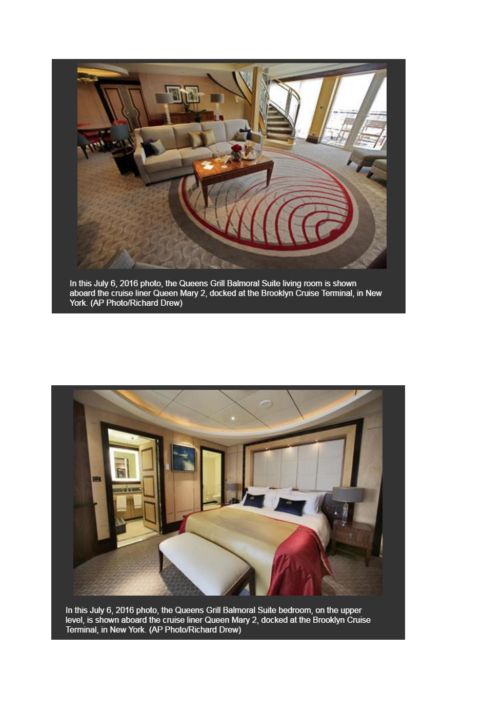 Associated Press QM2 Design Story clip 4.png