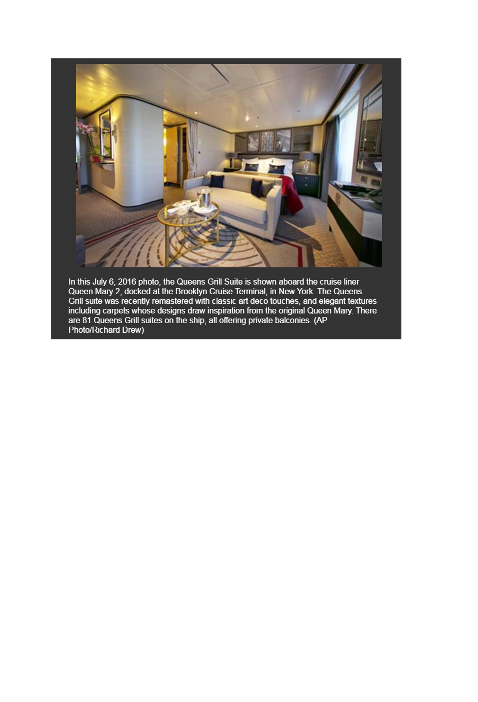 Associated Press QM2 Design Story clip 5.png