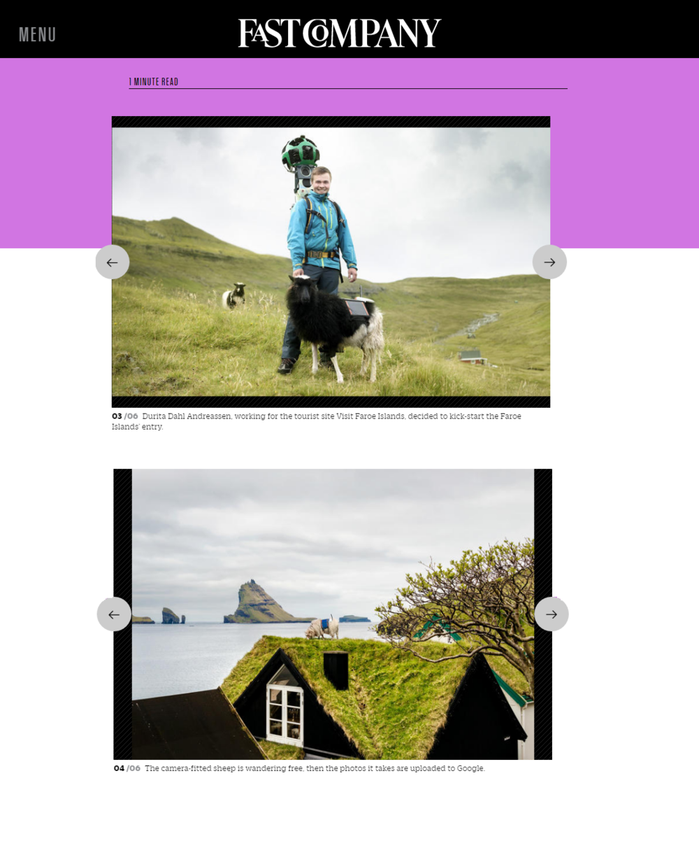 FastCompany Faroe Islands - Page 2.png