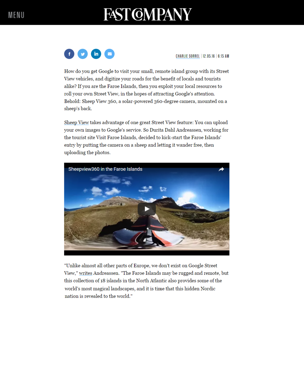 FastCompany Faroe Islands - Page 4.png