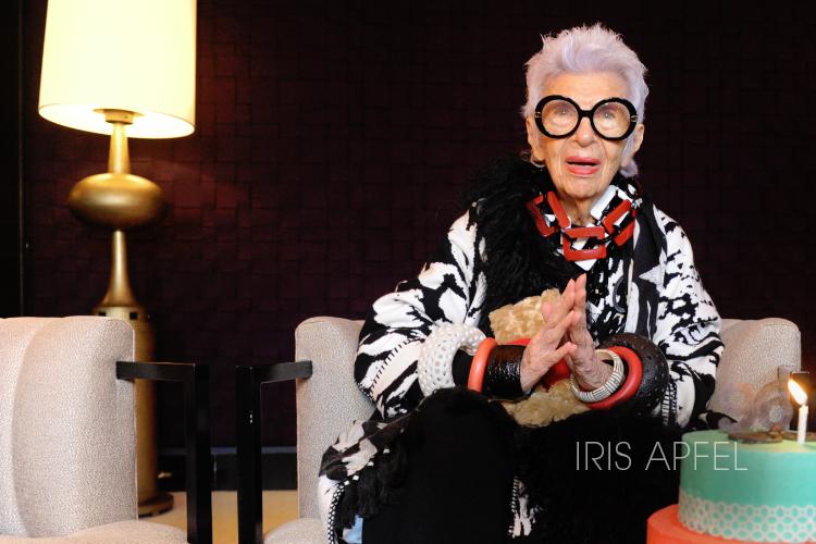 Iris Apfel-72dpi.jpg