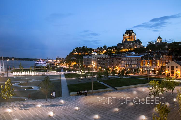 Port of Quebec1-72dpi.jpg