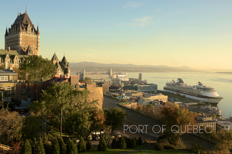 Port of Quebec2-72dpi.jpg