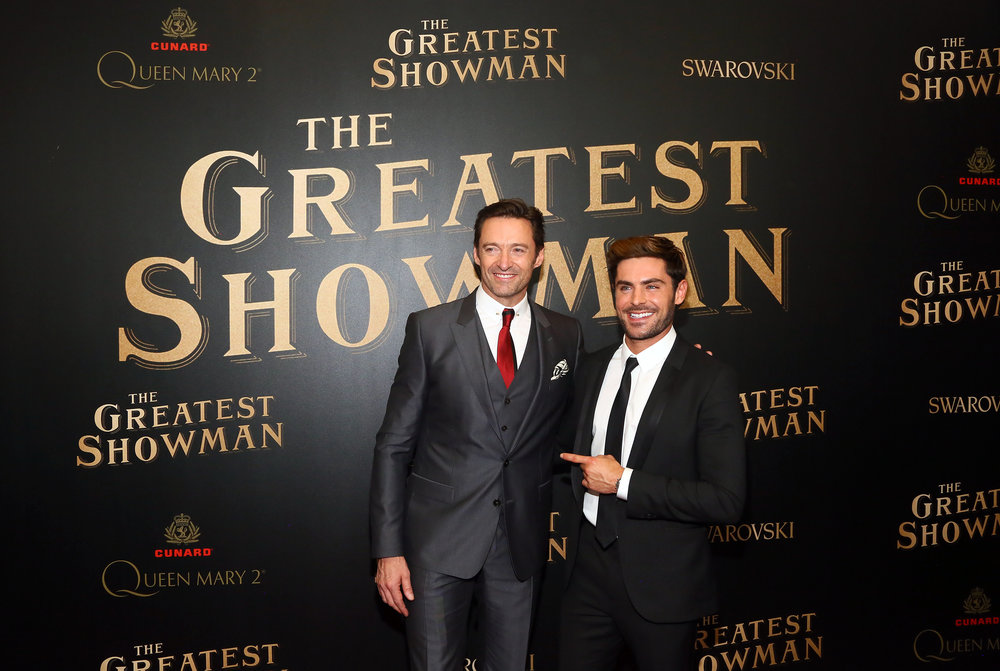 The Greatest Showman Jackman & Efron.jpg