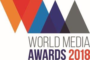 WMA18-jpeg-logo.jpg