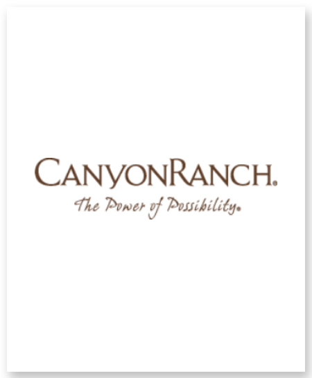 canyonranch.jpg