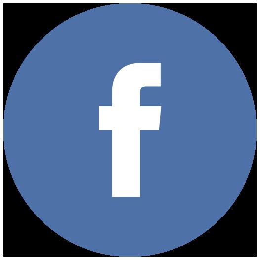 facebook_circle-512.png