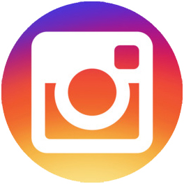 kisspng-social-media-computer-icons-youtube-instagram-this-instagram-logo-5ac3df66a79ac8.6049592715227861506865.jpg