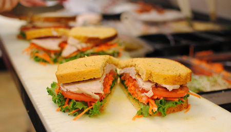 Sandwich time!.jpg