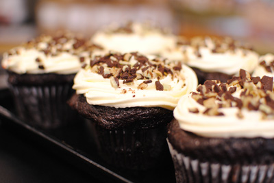 Mint Cupcakes.jpg
