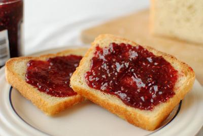 English Muffin Toast.jpg