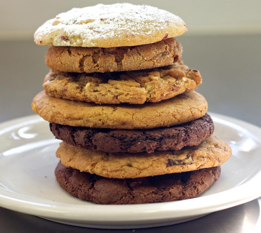 Cookies - 2000.jpg