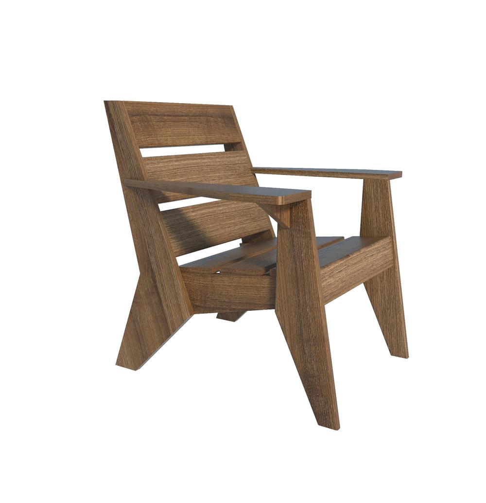 Chair_Render.jpg