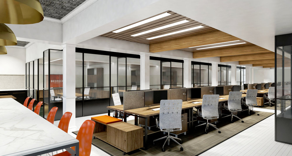OfficeView_BoardCeiling.jpg